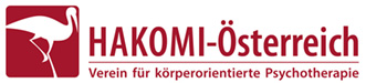 Hakomi-Österreich Logo